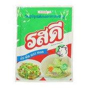 Food Seasoning (Pork) (豬肉調味料)