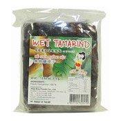 Tamarind Paste (seedless) (酸子醬)