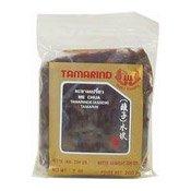 Tamarind Paste (雙海馬無核酸子醬)