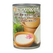 Coconut Milk Lite (Light) (查哥椰奶)