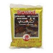 Tamarind Paste (With Seed) (雄雞有核酸子醬)
