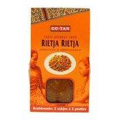 Rietja Rietja (印尼醬料)
