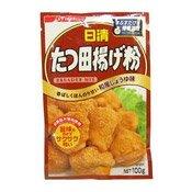 Tatsuttage Breadcrumb Mix (面包粉)