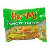 Ho-Mi Toyomansi Flavour Noodles (菲律賓麵)