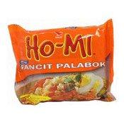 Ho-Mi Pancit Palabok Flavour Noodle (菲律賓麵)