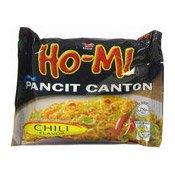 Ho-Mi Chilli Flavour Instant Noodles (菲律賓麵)