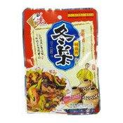 Tung Choi Seasoning (冬菜回鍋肉調味)
