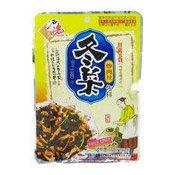Tung Choi Stir Fry Seasoning (冬菜炒肉絲調味)