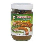 Tamarind Puree (酸子醬)
