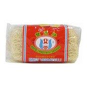 Rice Vermicelli (雙鳳米粉)