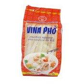 Vina Pho Rice Noodle (越南河粉)