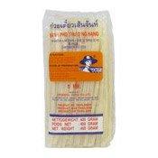 Rice Noodles (5mm) (農夫河粉)