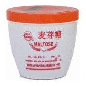 Maltose (龍船麥芽糖)