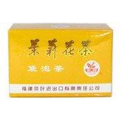Jasmine Tea (Tea Bags) (茉莉花茶茶包*)