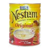 Nestum Original Cereal (麥片)