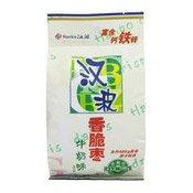 Crispy Dates (Creamy) (香脆棗)