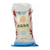 Longkow Vermicelli Bean Thread (粉絲)