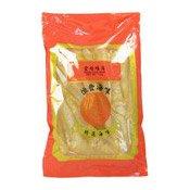 Dried Fish Maw (魚鰾)