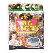 NF Black Sesame Paste for Women (黑芝麻糊)