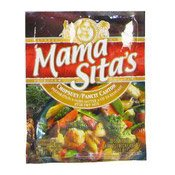 Chopsuey/Pancit Canton (Stir Fry Mix) (菲律賓雜水料)