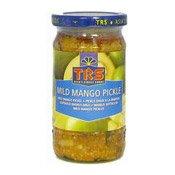 Mild Mango Pickle (芒果醬)
