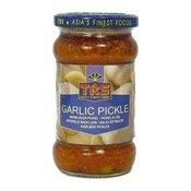 Garlic Pickle (酸蒜頭醬)