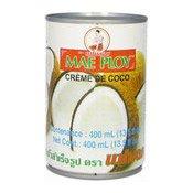Coconut Cream (椰膏)