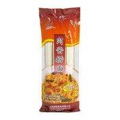 Instant Noodles (Special Flavour Fried Noodle) (頂味肉醬撈麵)