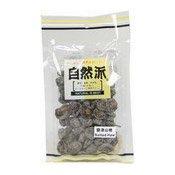 Salted Haw (自然派山楂)