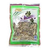 Sunflower Seeds (五香瓜子)