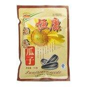 Sunflower Seeds (Coconut Flavour) (椰香瓜子)