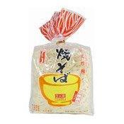 Japanese Wok Noodle (日本炒麵)