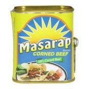Corned Beef (罐裝牛肉)