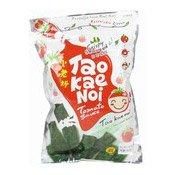 Crispy Seaweed (Tomato Sauce Flavour) (小老板茄汁味紫菜)