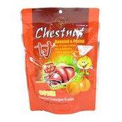 Chestnut Roasted & Peeled (百福得甘栗)