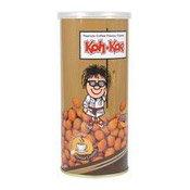 Peanuts Coffee Flavour Coated (大哥咖啡花生)