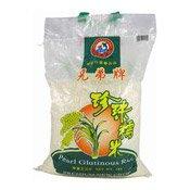 Pearl Glutinous Rice (糯米)