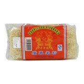 Rice Vermicelli (米粉)