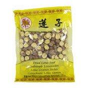 Dried Lotus Seed (Half) (開邊湘蓮)