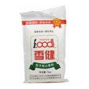 Wheat Flour For Dumplings (餃子專用粉)