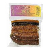 Wind Dried Sausage & Bacon Gift Pack (潘記臘腸禮包)