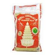 Thai Jasmine Rice (Thai Hom Mali) (泰國皇傘香米)