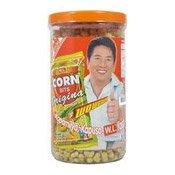 Corn Bits Original (Super Garlic Flavour) (原味粟米粒)