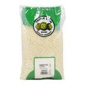 Basmati Rice (三獅牌印度絲苗米)