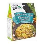 Singapore Stir-Fry Noodles Kit (新加坡炒麵)