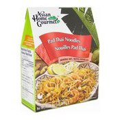 Pad Thai Noodles Kit (炒金邊粉)