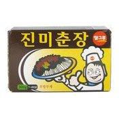Black Bean Paste (Chunjang) (韓國豆豉醬)