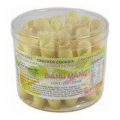 Cracker Cookies (Banh Mang) (越南蛋卷)