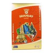Nougat (Assorted) (軟糖)