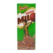 Milo (Carton) (美綠)